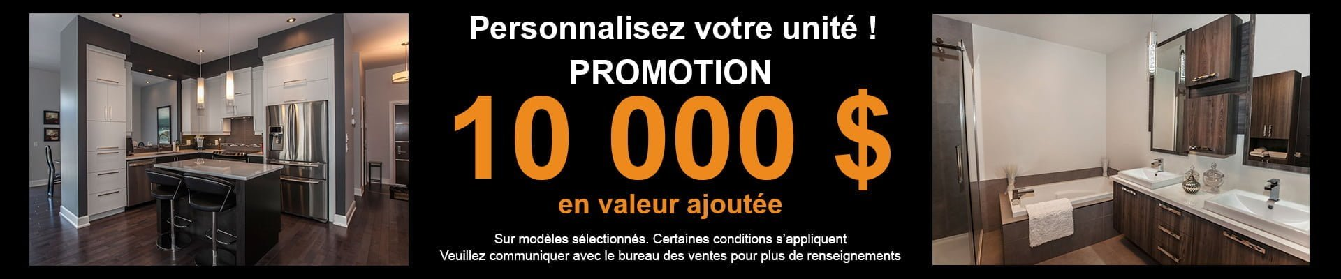promotion-ete-condos