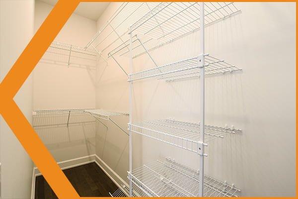 Condominium X15 condos neufs Mirabel